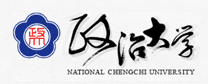 National Cheng Chi University
